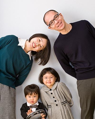 スタジオ東光 フォトギャラリー写真